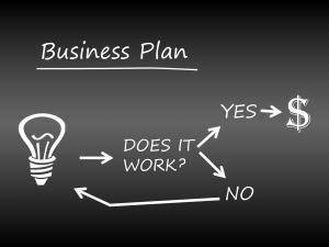 Bigger Business Presentations